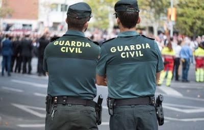 Radio las palmas - Ministerio del interior oposiciones ...